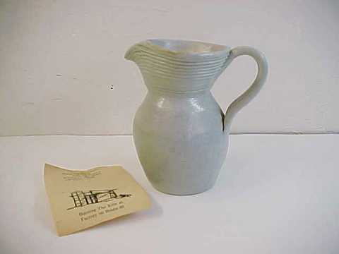 Williamsburgpottery5