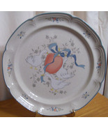 Marmalade International Tableworks Serving Plat... - $19.79