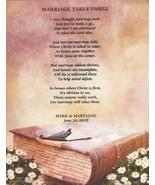 Bible--marriage_takes_three_thumbtall