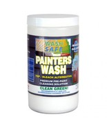Painters-wash_thumbtall
