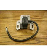 Briggs and Stratton coil solid state modue 5hp ... - $42.99
