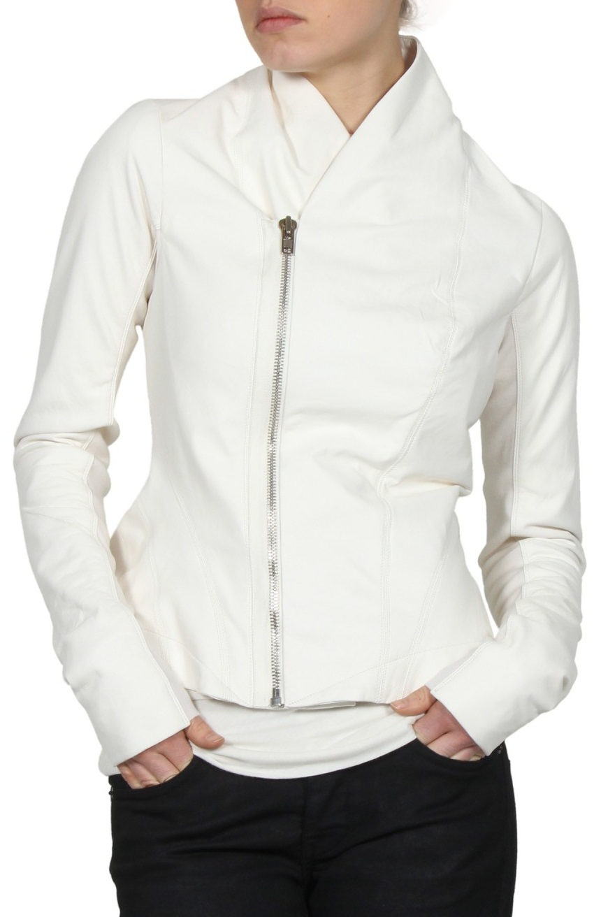 Find white from the Womens department at Debenhams. Shop a wide range of Jackets products and more at our online shop today.