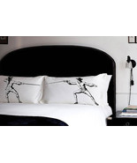 2 PILLOW FIGHTING fencing pillowcases swords fi... - $28.98