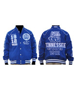 Tennessee State University Long sleeve College ... - $94.75