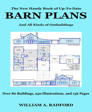 Simple wood shed plans quadcopters publications the shed for Horse barn plans free