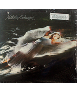 Nathalie Archangel 1987 LP NM  No CD!! - $5.00