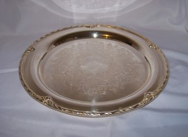 Oneida Silverplated 14 3/4