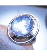Spell_cast_jewelry_thumbtall