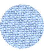 Fabric Cut for Mermaid Undine 21x14 32ct sea sp... - $11.25