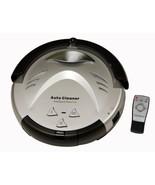 iTouchless Robotic Intelligent Vacuum Cleaner PRO - $259.99