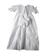 Exquisite Baby Girl Heirloom Boutique Christeni... - $67.00