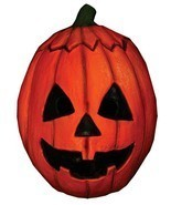 Halloween III Jack-o'-lantern Pumpkin Trick or ... - $44.54