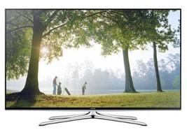 "New Samsung Un65 Hu8550 65"" Full 3 D Hd Led and 15 similar items ..."