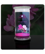 SWEET PEA- Jewelry in Candles - $32.00