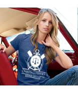 CHARETH CUTESTORY attorney at law maritime of t... - $17.99