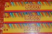 Satya  Beauty  Incense 2 Boxes
