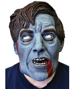 Dawn of the Dead Fly Boy Halloween Mask - $38.60