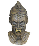 Scared to Death Syngenor Horror Latex Halloween... - $90.09