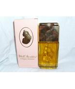 White Shoulders Atomizer, Evyan, Cologne Perfum... - $36.35