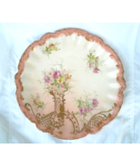 Limoges_charger_plate_35565png_thumbtall