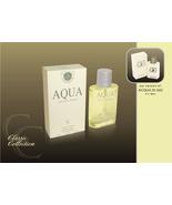 AQUA IMPRESSION of ACQUA DI GIO 3.4 FL EDT SPR ... - $13.99
