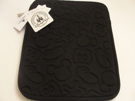 IPad Case from Disney - Mickey Mouse - Embossed... - $26.00