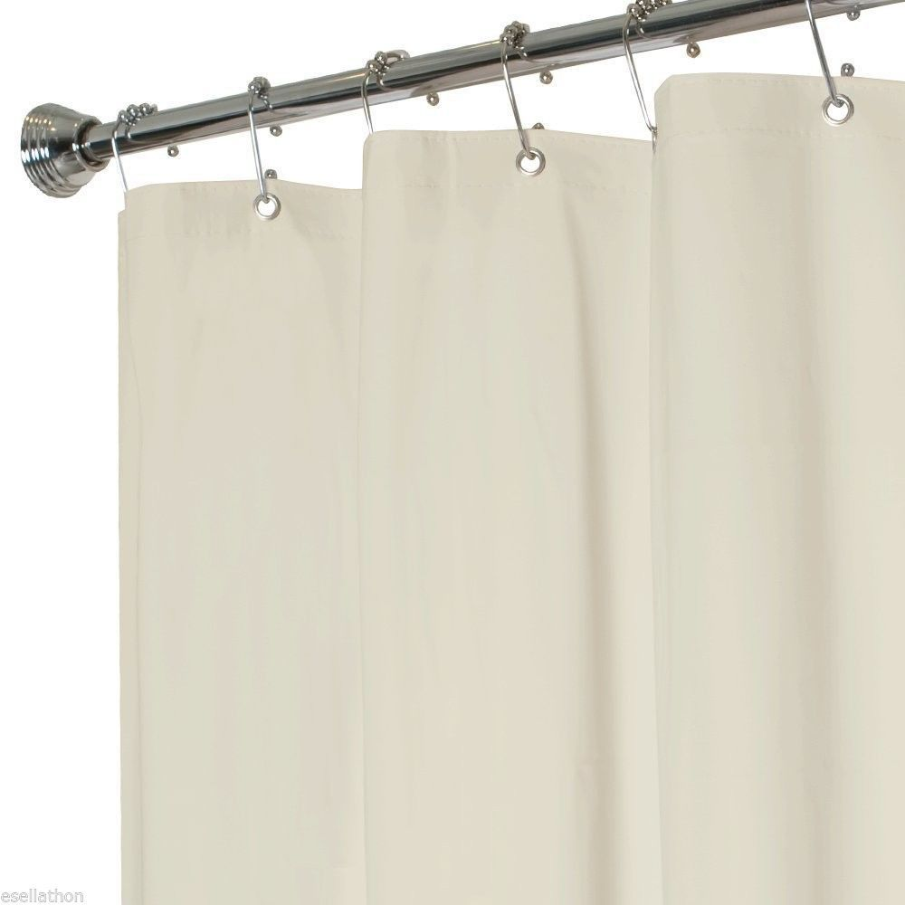 Best Selection Of Curtains Funny Shower Curtain Liner