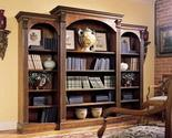 Buy Wakefield Triple Bookcase