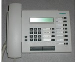 Buy Siemens OptiSet Base Phone 69870, 5h