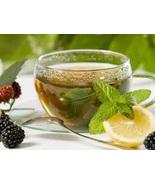 Lenier's English Style Flavored Amaretto Tea Ba... - $3.89