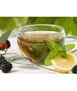 Lenier's English Style Flavored Mango/Mango Tea... - $3.89