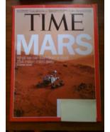 Time MARS Gun Control Now Localnomics Should Ob... - $1.00
