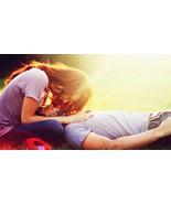 L-o-v-e-beautiful-pictures-28853154-1400-790_thumbtall