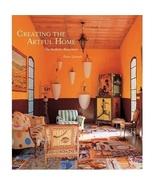 Creating the Artful (1800s Home: Eastlake, Morr... - $24.00