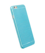 Krusell FrostCover Case for iPhone 6 - Blue - $16.00