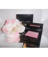 Bobbi Brown Shimmer Brick Compact LILAC ROSE Bl... - $49.99
