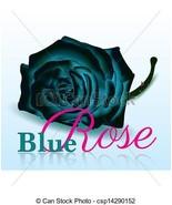 Blue_rose_name_thumbtall