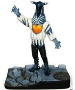 Ultraman Kaiju Monster Pegassa X-Plus TDF Alien... - $23.05