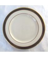 Lenox China Langdon Gate Ambassador Collection ... - $18.80