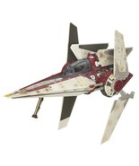 Star Wars Starfighter Vehicle V-Wing Fighter - $94.99