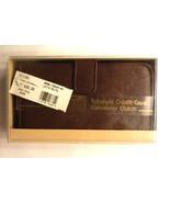 Princess Gardner Tabstyle Credit Card Calculato... - $14.99