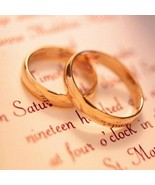Marriage_thumbtall