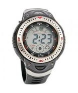 Men's Digital Sport Watch Mitaki-Japan® and cle... - $9.99