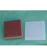 L 134 Stoneware Texture - Background - Scattere... - $4.99