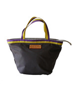 Authentic Kate Spade Anabel Renwick Street Smal... - $30.00