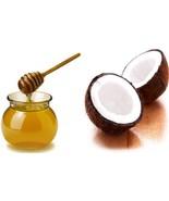 Honey_coconut_thumbtall