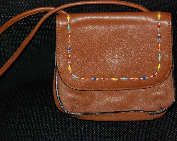 Dsc_0413__fossil_beaded_shoulder_bag_1_