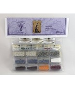 Embellishment Pack At The Met MD135E Mirabilia ... - $23.40