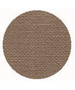 Fabric Cut for At The Met 16x22 32ct milk choco... - $18.90