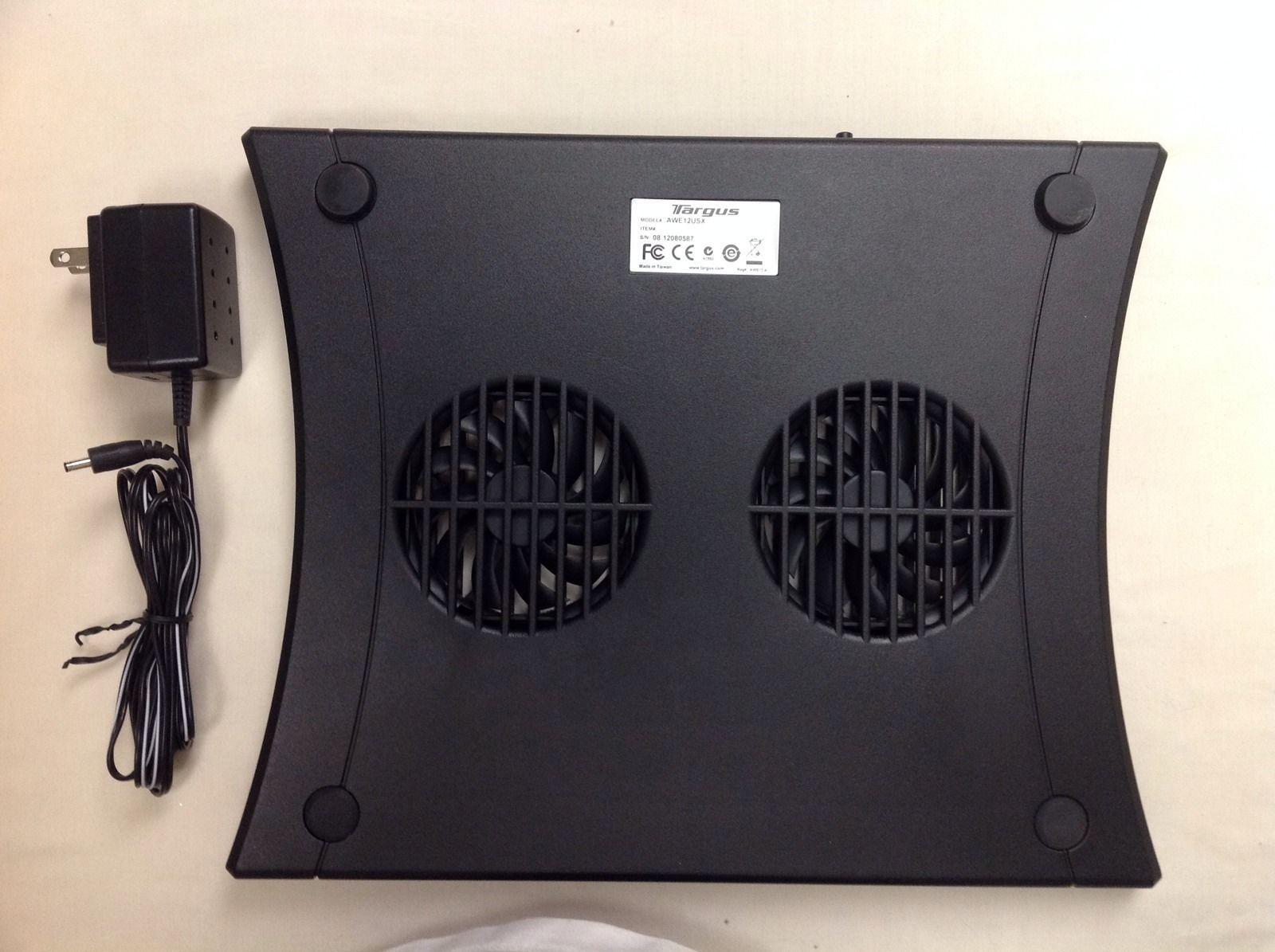 Bizyi technologies co, ltd 19 v 90 w dinding yang universal power adapter untuk lapto untuk toshiba untuk lenovo